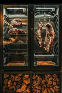 A La Carte Butcher Shop (San Francisco delivery and pick up ONLY)