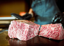 Load image into Gallery viewer, Wagyu Feast