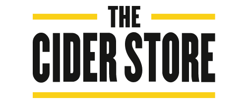 The Cider Store
