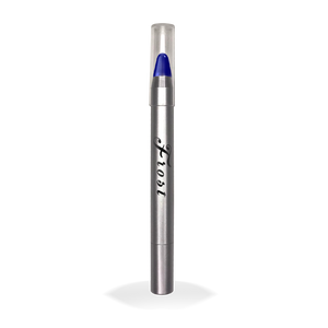 Lip Liner-Royal Blue