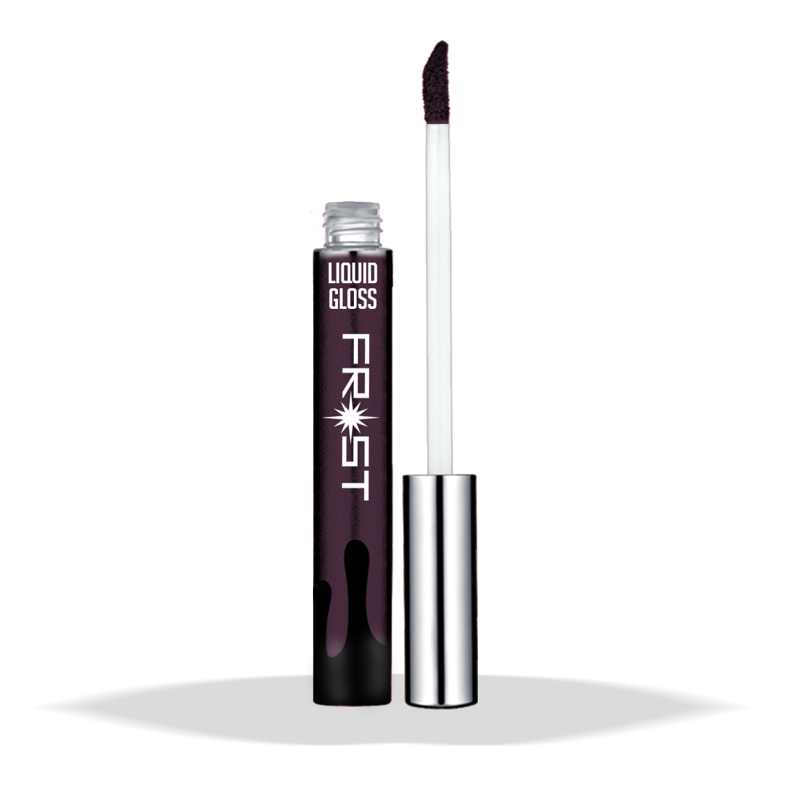 Liquid Gloss-Wineberry