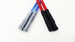 Saber Pens for  4 Pack 2 Dark - 2 Light