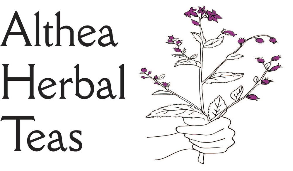 Althea Herbal Teas