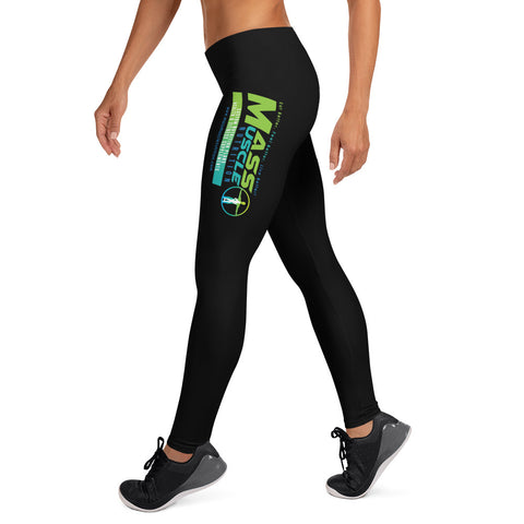 MMN Leggings