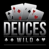 Deuces Wild E-Liquid