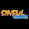 Sinful Sweetz E-Liquid