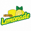 Vape Lemonade E-Liquid