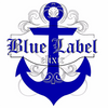 Blue Label Elixir
