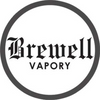 Brewell Vapory
