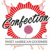 Confection Vape