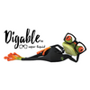 Digable