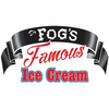 Dr. Fog's Famous Ice Cream