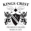 King's Crest