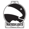 Northern Lights Vapor Co
