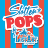 Slotter-Pops By Lost Art Liquids