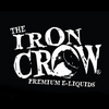 The Iron Crow
