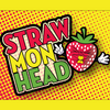 Strawmonhead By HomeTown Vapor