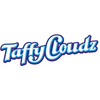 Taffy Cloudz