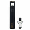 Aspire PockeX Pocket AIO Kit-Hardware-eLiquid.com-Black-eLiquid.com