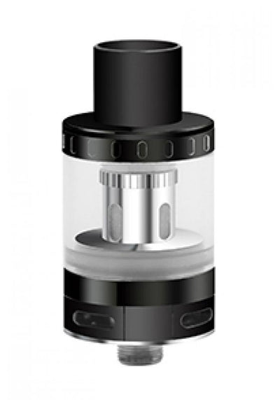 Aspire Atlantis EVO Tank Standard - 2ML-Hardware-Aspire Vape Co.-Black-eLiquid.com