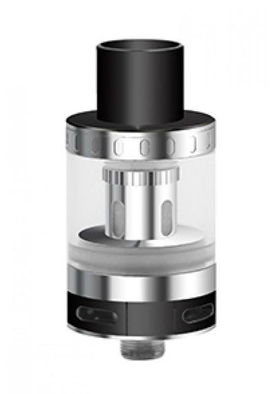 Aspire Atlantis EVO Tank Standard - 2ML-Hardware-Aspire Vape Co.-Stainless Steel-eLiquid.com