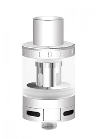 Aspire Atlantis EVO Tank Standard - 2ML-Hardware-Aspire Vape Co.-White-eLiquid.com
