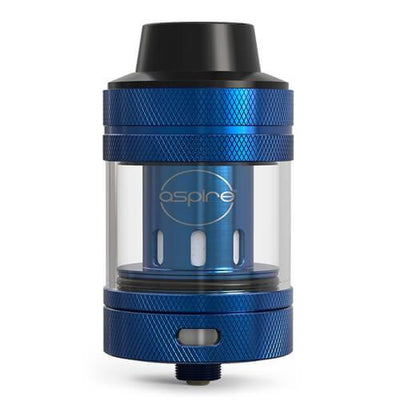 Aspire Nepho Tank-Hardware-Aspire Vape Co.-Blue-eLiquid.com