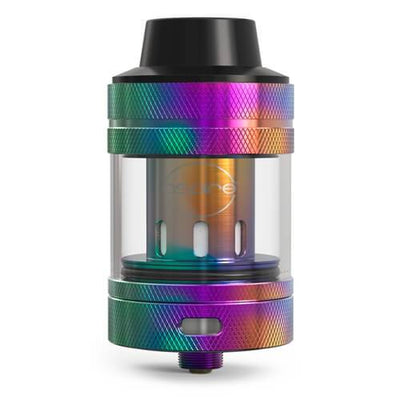 Aspire Nepho Tank-Hardware-Aspire Vape Co.-Rainbow-eLiquid.com