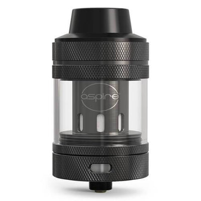 Aspire Nepho Tank-Hardware-Aspire Vape Co.-Black-eLiquid.com