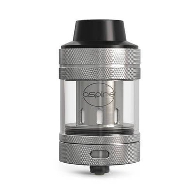 Aspire Nepho Tank-Hardware-Aspire Vape Co.-Stainless Steel-eLiquid.com