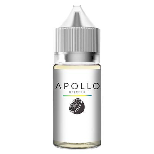 Refresh by Apollo SALTS
