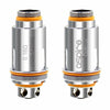 Aspire Cleito 120 Coil 0.16ohm (5 Pack)-Hardware-Aspire-eLiquid.com