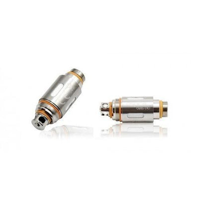 Aspire Cleito Exo Coil 0.16ohm (5 Pack)-Hardware-eLiquid.com-0.16ohm-eLiquid.com