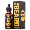 #42 Cold Fruit Cup by Beard Vape Co.-eLiquid-Beard Vape Co.-eLiquid.com