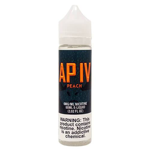 Alien Piss 4 by Bomb Sauce E-Liquid