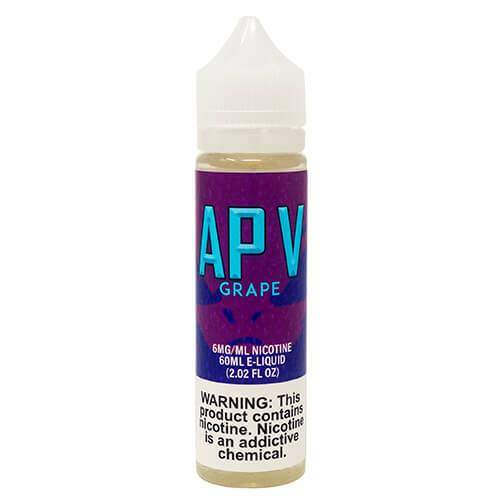 Alien Piss 5 by Bomb Sauce E-Liquid