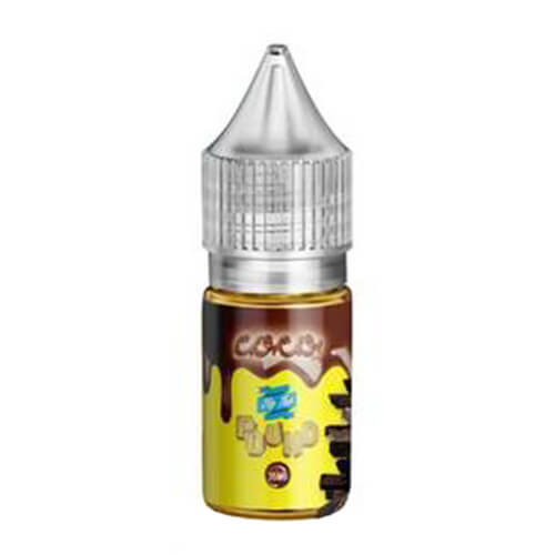 Coco by By The Pound E-Liquid Salt
