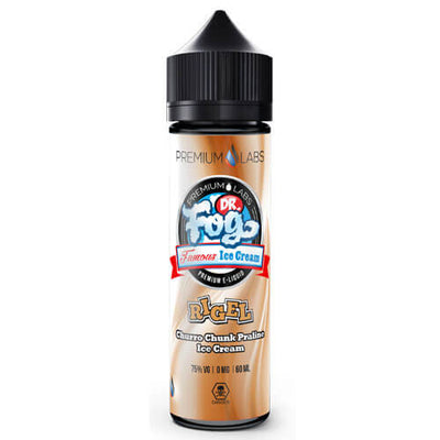 Rigel by Dr. Fog's Famous Ice Cream-eLiquid-Dr. Fog's Famous Ice Cream-60ml-0mg-eLiquid.com