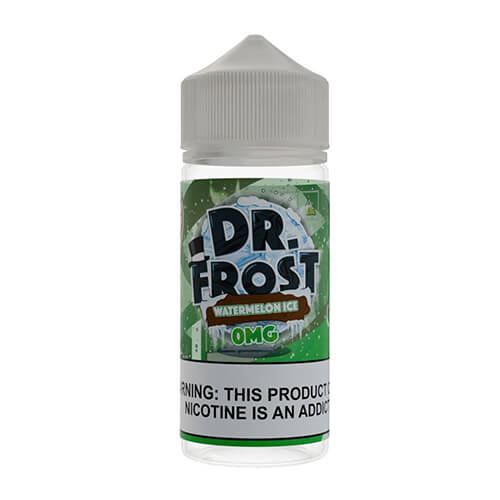 Watermelon Ice by Dr. Frost eJuice