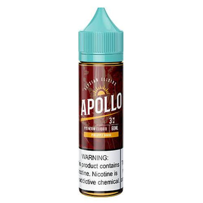 Apollo by Elysian Elixers-eLiquid-Elysian Labs-eLiquid.com