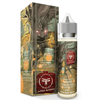 Firefly Orchard eJuice - Apple Elixirs - Caramel Concoction-eLiquid-Firefly Orchard-eLiquid.com