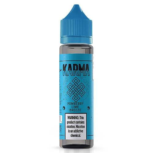 Karma by Fortune eJuice