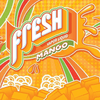 Mango by Fresh Vapor Liquid-eJuice-Fresh Vapor Liquid-60ml-0mg-eLiquid.com