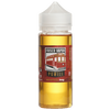 Powell by Frisco Vapor-eLiquid-Frisco Vapor-eLiquid.com