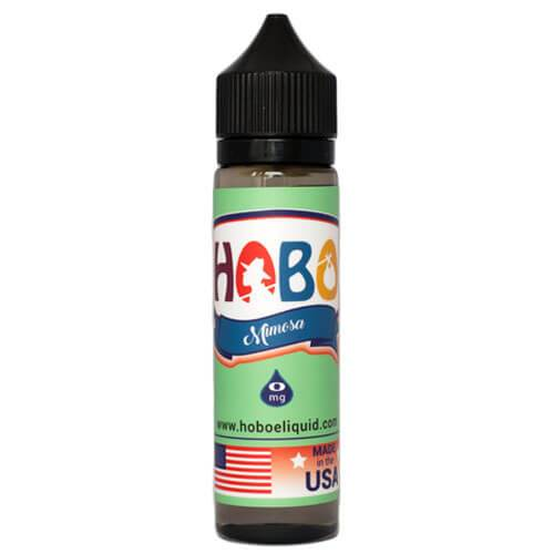 Mimosa by Hobo eJuice