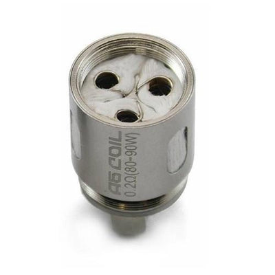 Horizon Arco A6 Coil 0.2ohm (3 Pack)-Hardware-Horizon-eLiquid.com