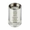 Joyetech Cubis BF Replacement Coil 0.5ohm (5 Pack)-Hardware-Joyetech-eLiquid.com