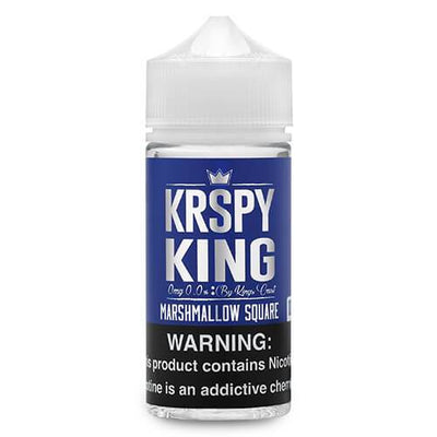 Krspy King by King Line E-Juice-eLiquid-King Line-eLiquid.com