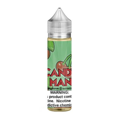 Candy Man by Ohm Slaw Juice-eLiquid-Ohm Slaw Juice-60ml-0mg-eLiquid.com