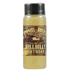 Hillbilly Birthday by Pour Boyz E-Liquid-eJuice-ISM Vape-eLiquid.com